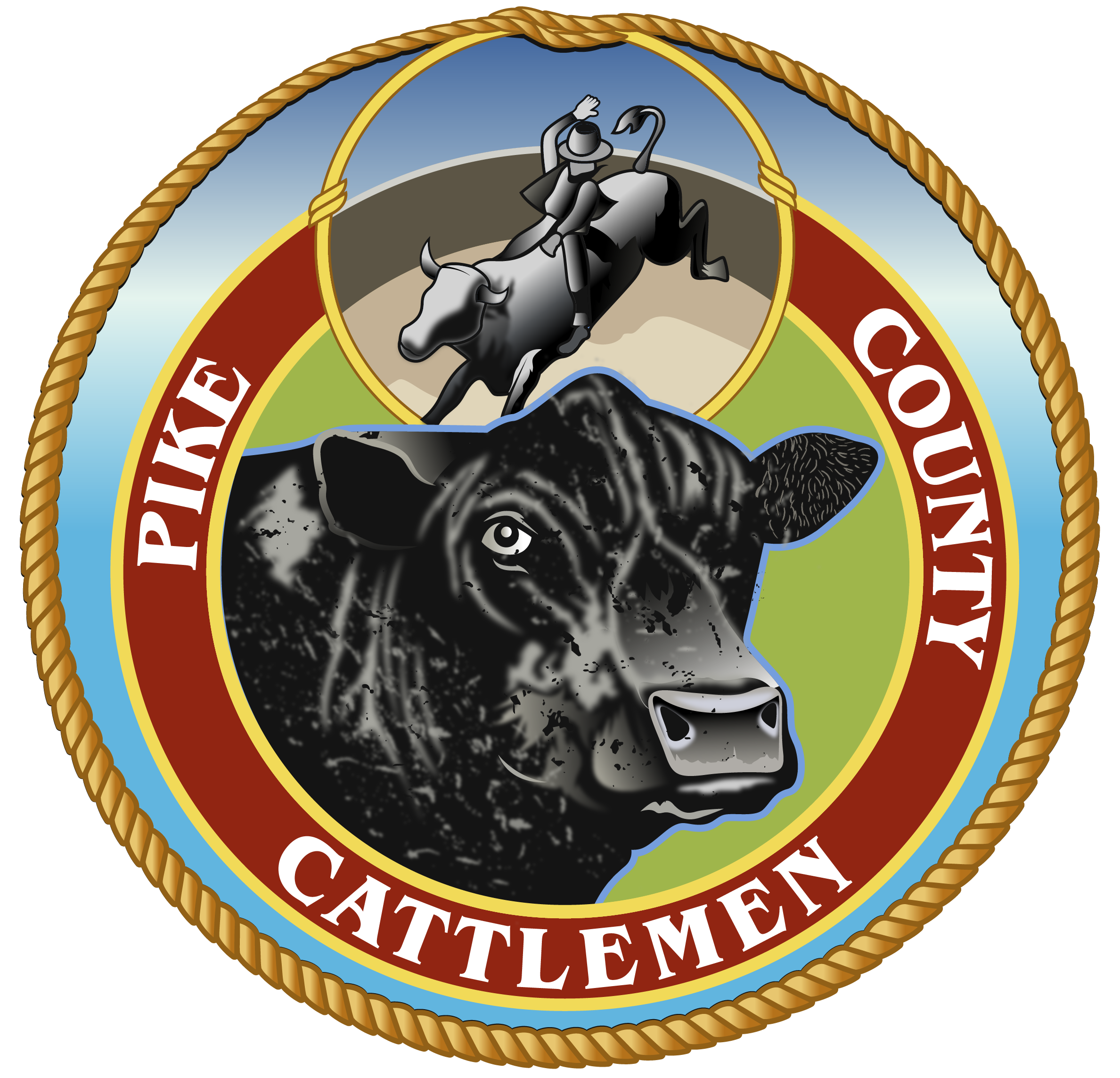 Pike County Cattlemen's Association