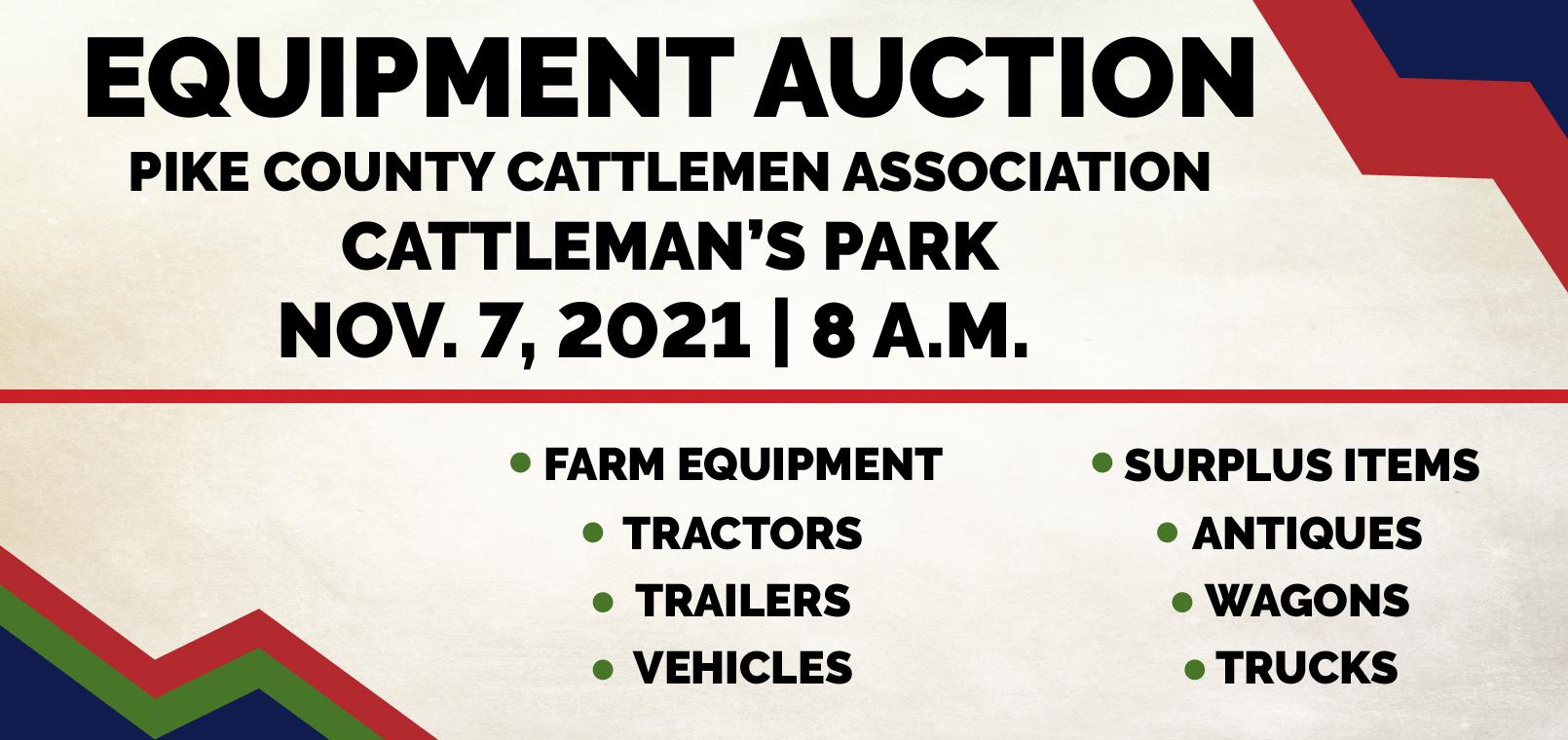 pike county cattlemen s association cattleman park troy alabama pike county cattlemen s association